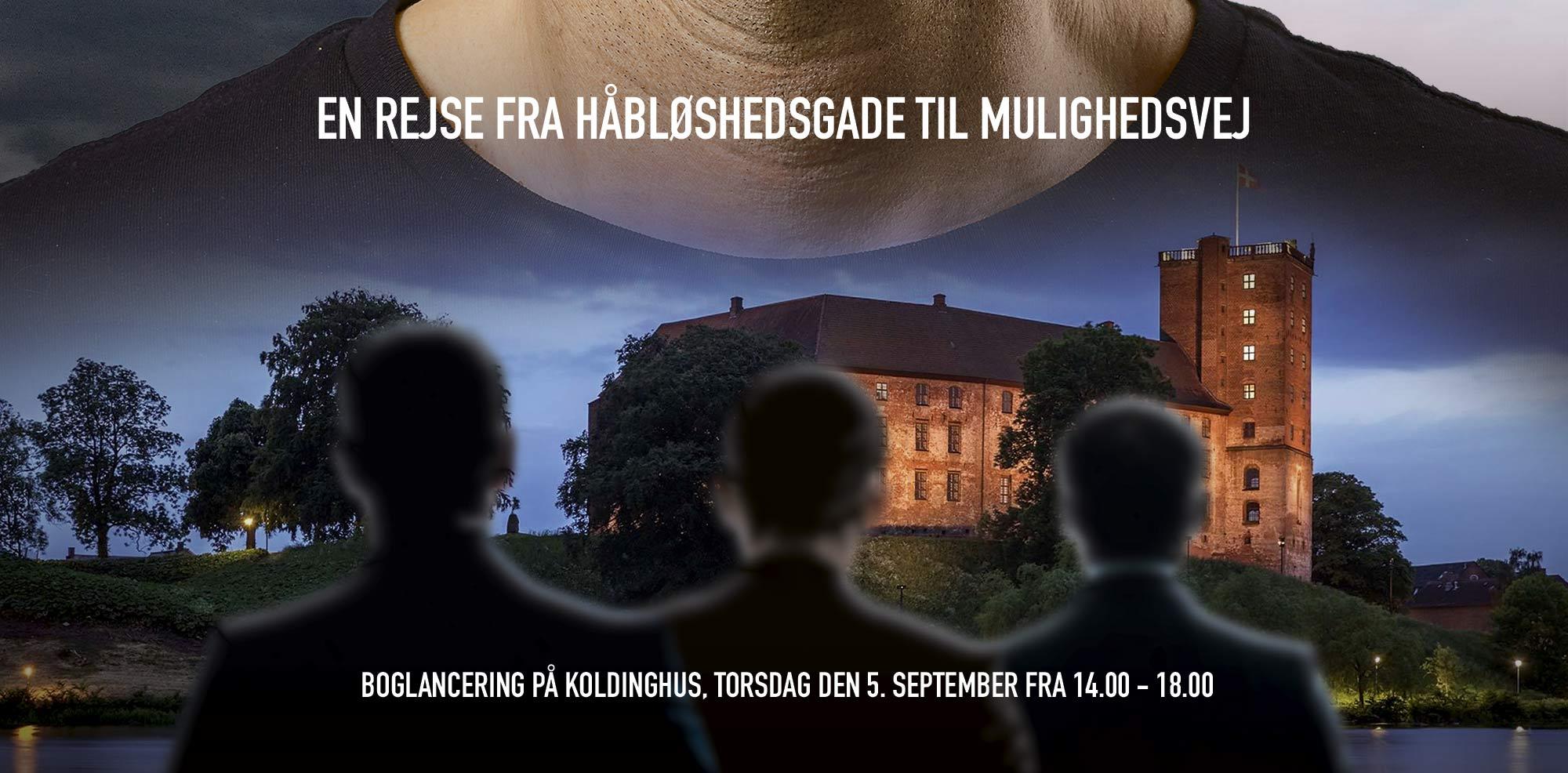 mortenbonde.dk