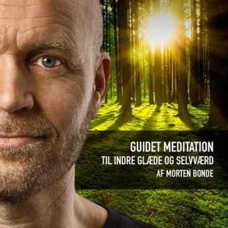 Guidet-meditation-til-indre-glaede-og-selvvaerd