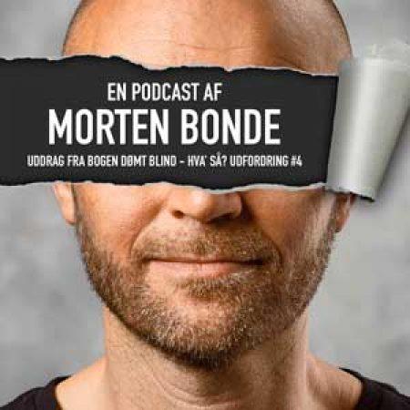Podcast-uddrag_300x300